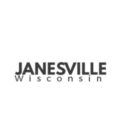 Town of Janesville, Wisconsin